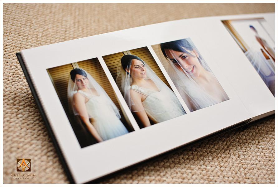 wedding photographer with amazing contemporary wedding albums (10)