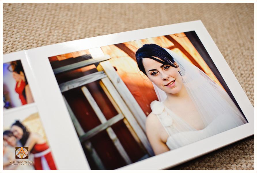 wedding photographer with amazing contemporary wedding albums (11)