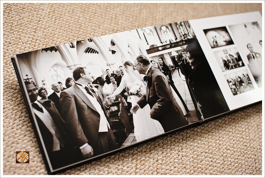 wedding photographer with amazing contemporary wedding albums (13)
