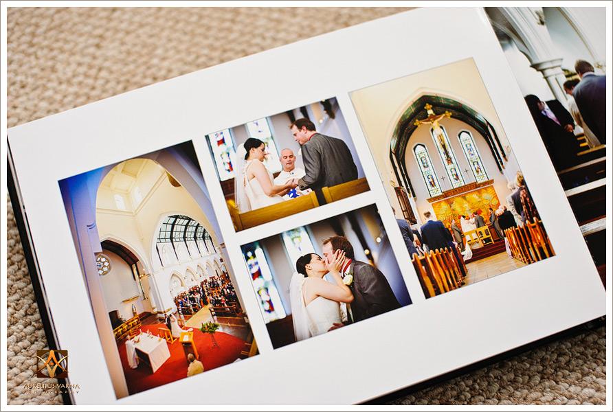 wedding photographer with amazing contemporary wedding albums (14)