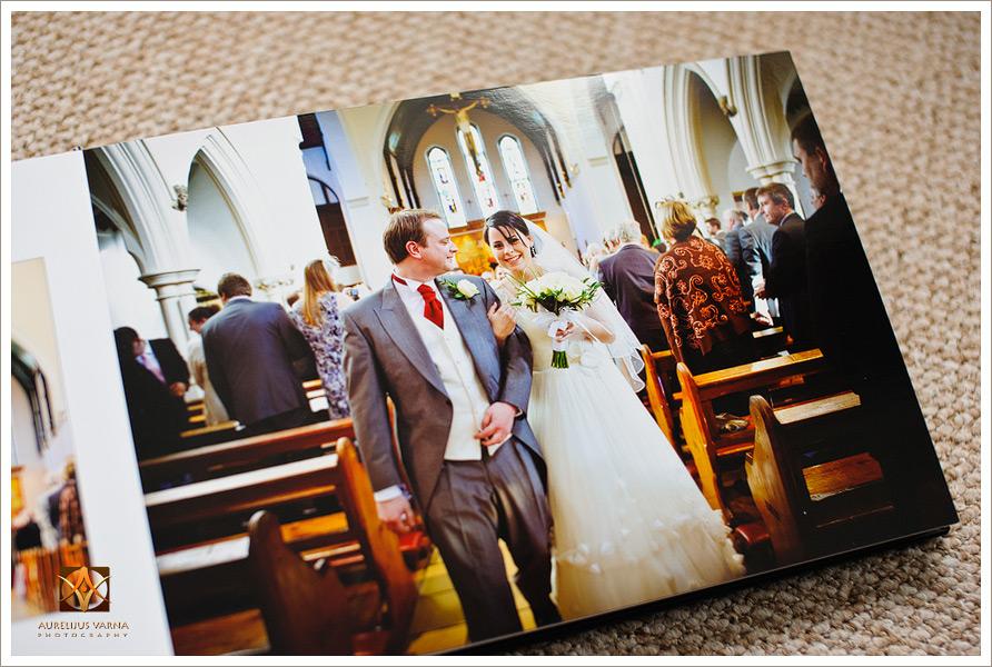 wedding photographer with amazing contemporary wedding albums (15)