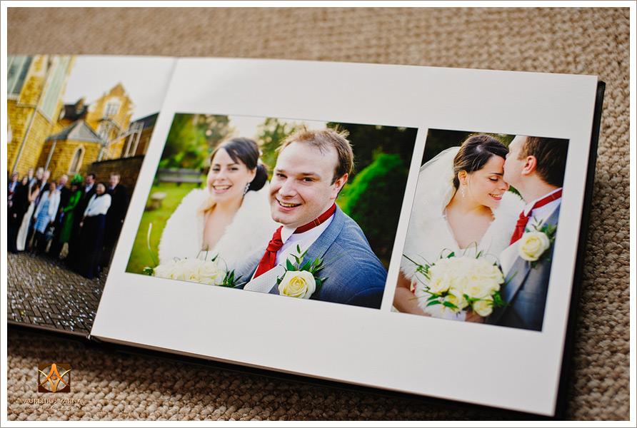 wedding photographer with amazing contemporary wedding albums (16)