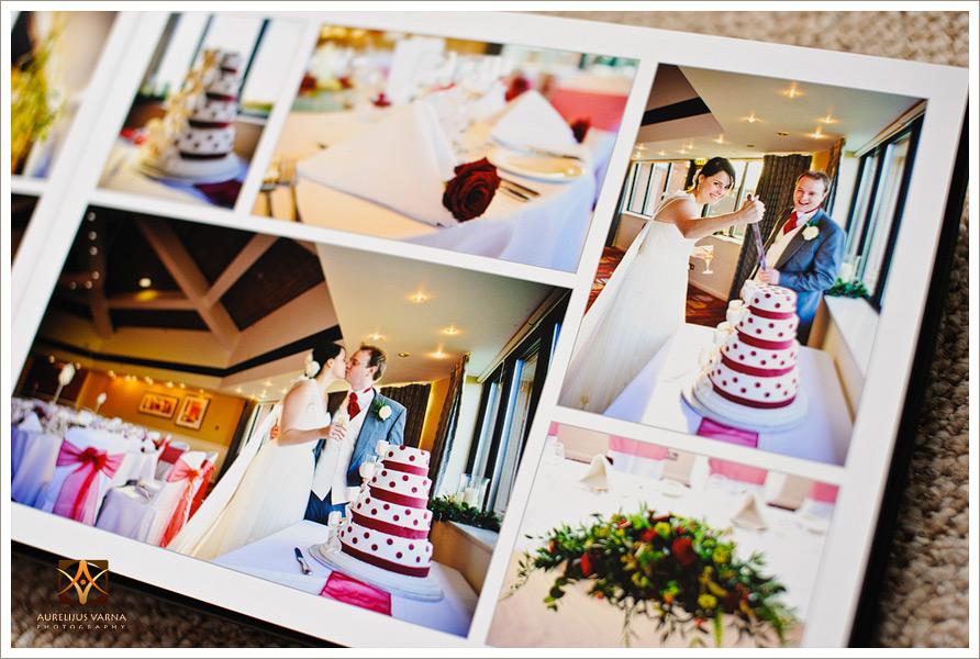wedding photographer with amazing contemporary wedding albums (17)
