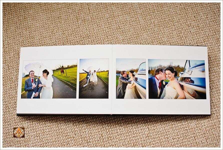 wedding photographer with amazing contemporary wedding albums (18)