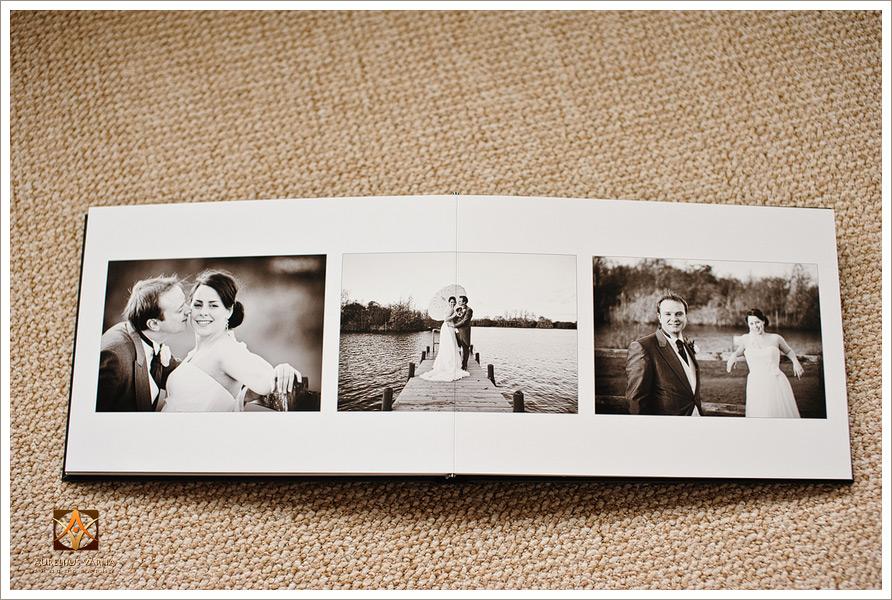 wedding photographer with amazing contemporary wedding albums (19)