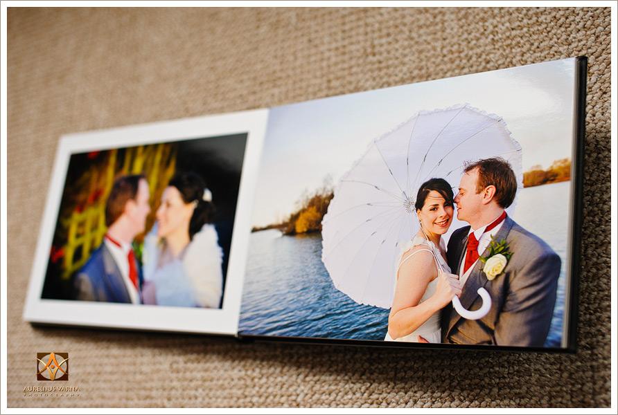 wedding photographer with amazing contemporary wedding albums (20)
