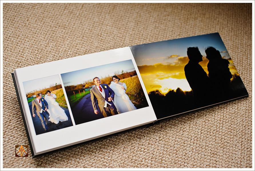 wedding photographer with amazing contemporary wedding albums (21)