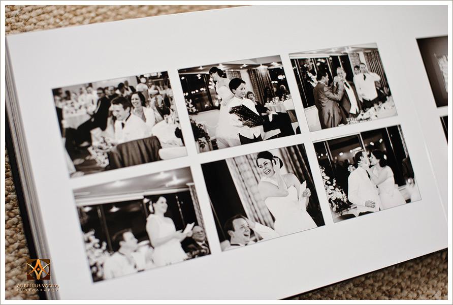 wedding photographer with amazing contemporary wedding albums (22)