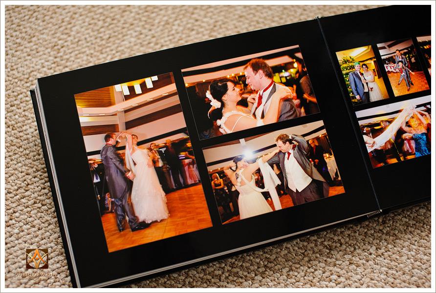wedding photographer with amazing contemporary wedding albums (23)