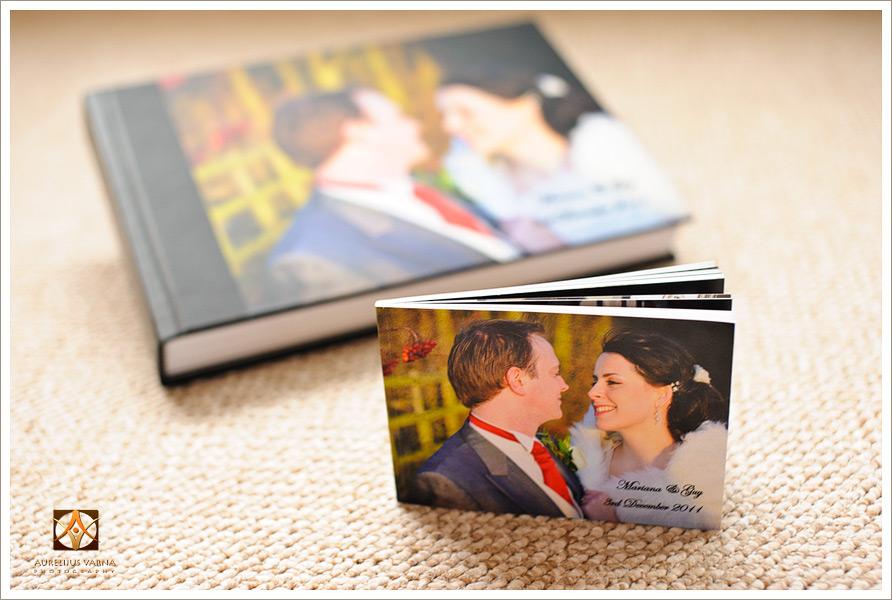 wedding photographer with amazing contemporary wedding albums (3)