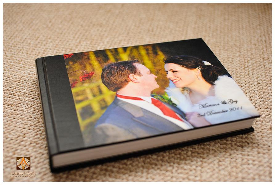wedding photographer with amazing contemporary wedding albums (4)