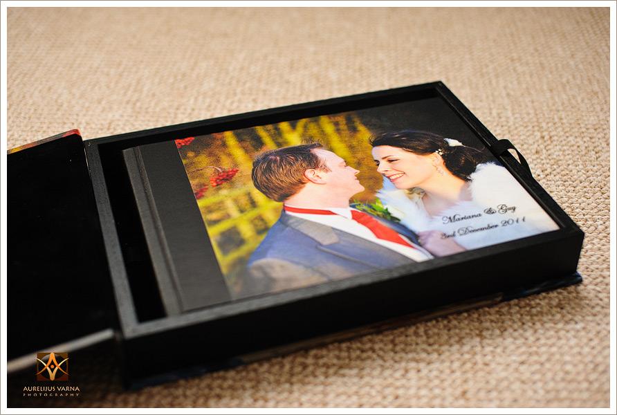 wedding photographer with amazing contemporary wedding albums (6)