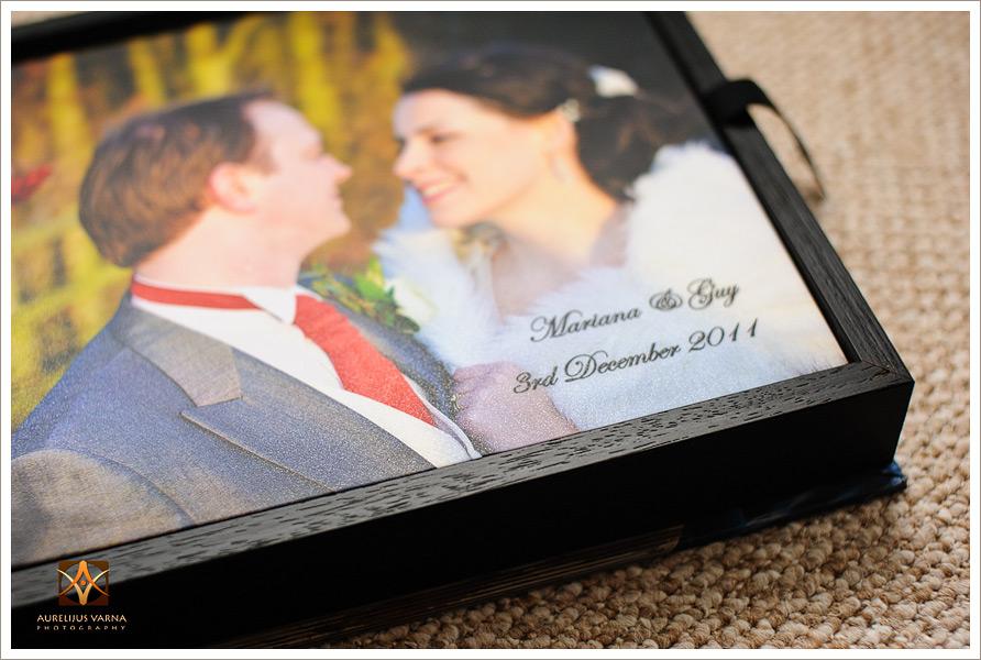wedding photographer with amazing contemporary wedding albums (7)