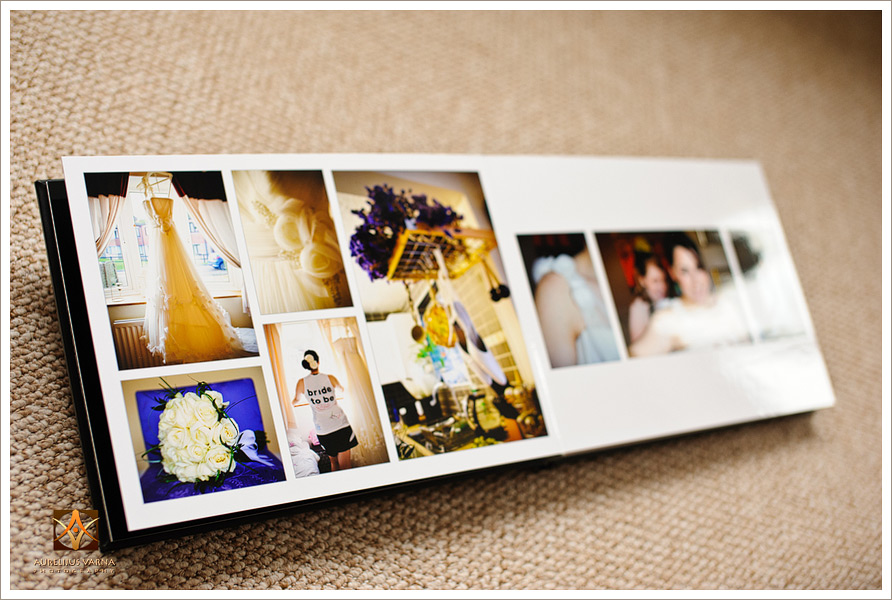 wedding photographer with amazing contemporary wedding albums (9)