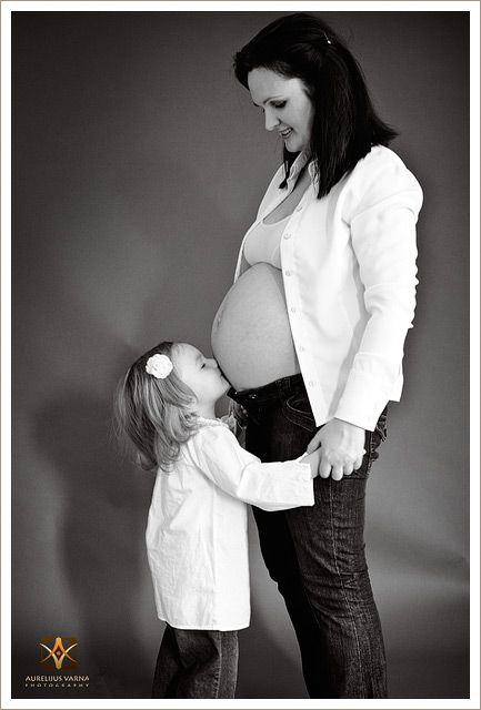 maternity and children photographer in london (7)