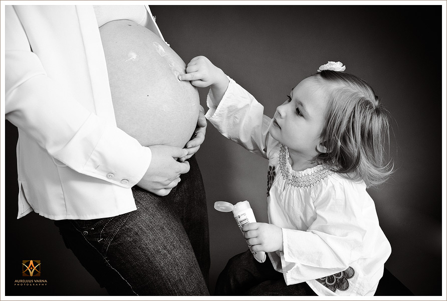 maternity and children photographer in london (1)