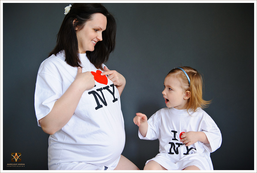 maternity and children photographer in london (6)