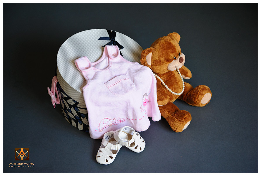 maternity and children photographer in london (5)
