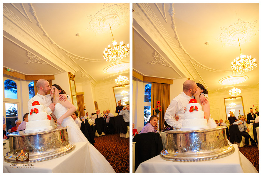 wedding photography at Taplow house hotel wedding (45)