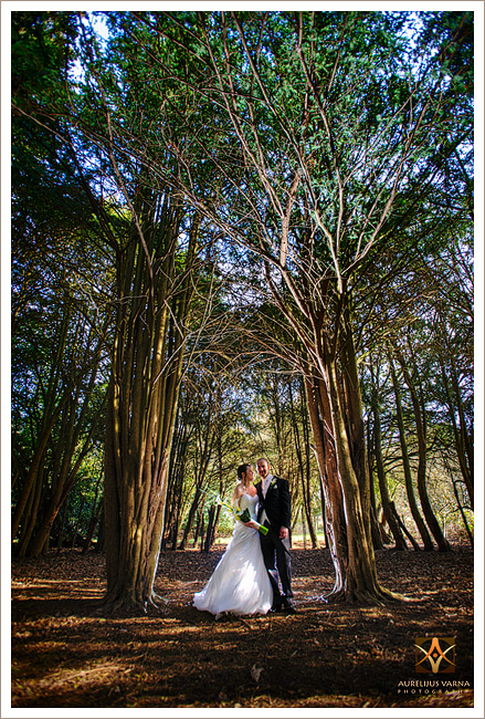 wedding photography at Taplow house hotel wedding (29)