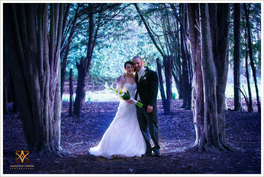 wedding photography at Taplow house hotel wedding (30)