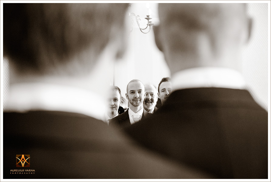 wedding photography at Taplow house hotel wedding (8)